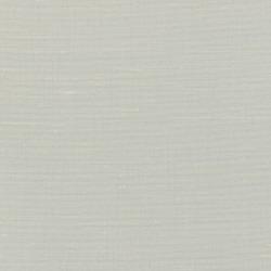 Обои Calcutta Pastels, арт. 516014