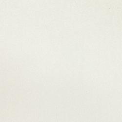 Обои Calcutta Pastels, арт. 516018