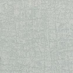 Обои Calcutta Pastels, арт. 516019