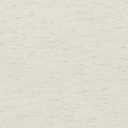 Обои Calcutta Pastels, арт. 516020