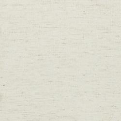 Обои Calcutta Pastels, арт. 516021