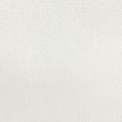 Обои Calcutta Pastels, арт. 516022