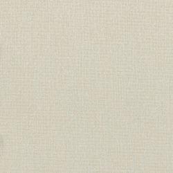 Обои Calcutta Pastels, арт. 516023