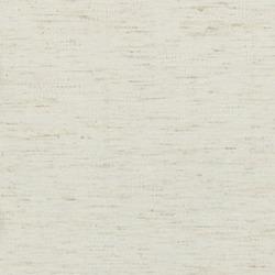 Обои Calcutta Pastels, арт. 516024