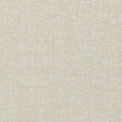 Обои Calcutta Pastels, арт. 516026