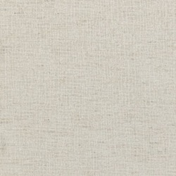 Обои Calcutta Pastels, арт. 516030