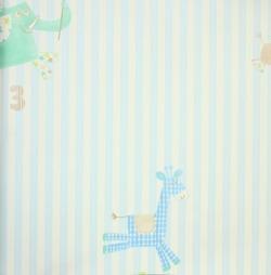 Обои Camengo Lollipops, арт. 9230305