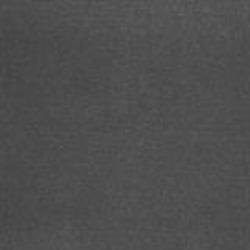 Обои Camengo TAMARIS, арт. 72220824