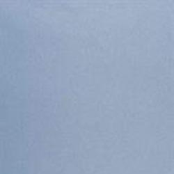 Обои Camengo TAMARIS, арт. 72221030