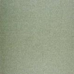 Обои Camengo TAMARIS, арт. A72221722