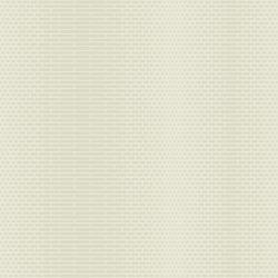 Обои Candice Olson  Breathless, арт. CP1251