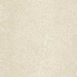 Обои Candice Olson  Dream On, арт. SN1363