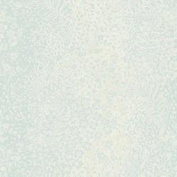 Обои Candice Olson  Dream On, арт. SN1364