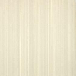 Обои Candice Olson  Embelished Surfaces, арт. COD0109