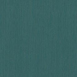 Обои Candice Olson  Embelished Surfaces, арт. COD0113N