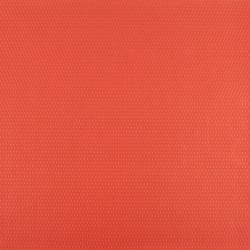 Обои Candice Olson  Embelished Surfaces, арт. COD0144N