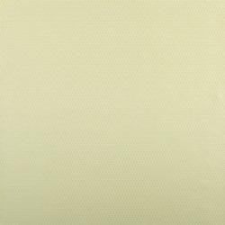 Обои Candice Olson  Embelished Surfaces, арт. COD0149N