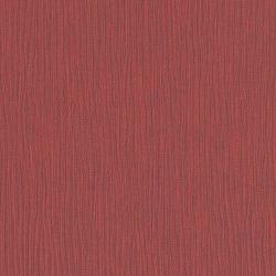 Обои Candice Olson  Embelished Surfaces, арт. COD0152W