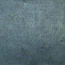 Обои Candice Olson  Natural Splendor, арт. DL2965
