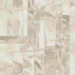 Обои Candice Olson  Natural Splendor, арт. DL2984