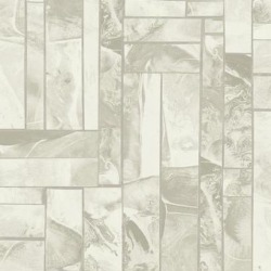 Обои Candice Olson  Natural Splendor, арт. DL2985