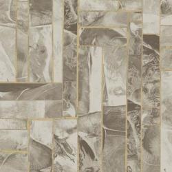 Обои Candice Olson  Natural Splendor, арт. DL2986