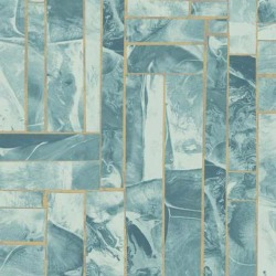 Обои Candice Olson  Natural Splendor, арт. DL2988