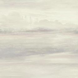 Обои Candice Olson  Tranquil, арт. SO2431