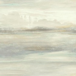 Обои Candice Olson  Tranquil, арт. SO2432