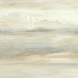Обои Candice Olson  Tranquil, арт. SO2433