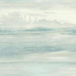 Обои Candice Olson  Tranquil, арт. SO2434