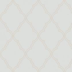 Обои Candice Olson  Dimentional Surfaces , арт. CX1228