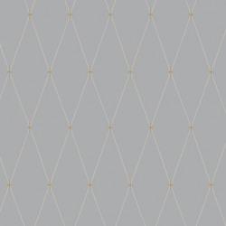 Обои Candice Olson  Dimentional Surfaces , арт. CX1314