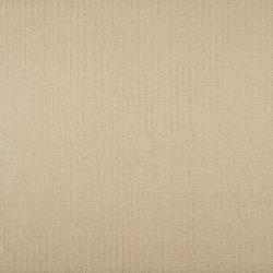 Обои Candice Olson  Fine Wallpapers , арт. CO2007