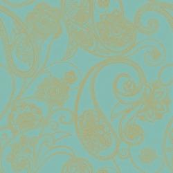 Обои Candice Olson  Fine Wallpapers , арт. CO2033