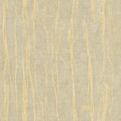 Обои Candice Olson  Fine Wallpapers , арт. CO2042