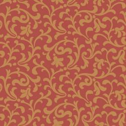 Обои Candice Olson  Fine Wallpapers , арт. CO2055