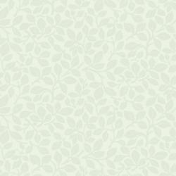 Обои Candice Olson  Fine Wallpapers , арт. CO2071