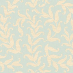 Обои Candice Olson  Fine Wallpapers , арт. CO2125