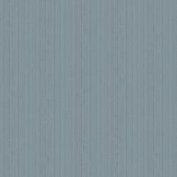 Обои Candice Olson  Modern Luxe, арт. DN3767