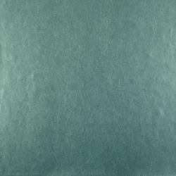 Обои Candice Olson  Modern Luxe, арт. ND7091