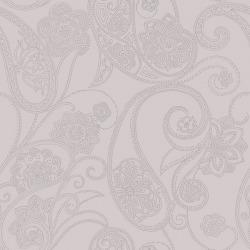 Обои Candice Olson  Shimmering Details, арт. CO2035DE