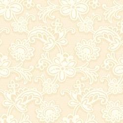 Обои Candice Olson  Shimmering Details, арт. DE8811