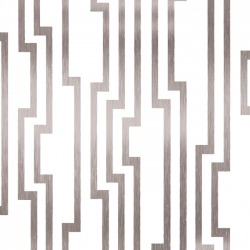 Обои Candice Olson  Shimmering Details, арт. DE8816