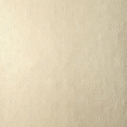 Обои Candice Olson  Shimmering Details, арт. DE8843