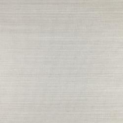 Обои Candice Olson  Shimmering Details, арт. DE8995