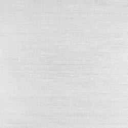 Обои Candice Olson  Shimmering Details, арт. DE8996