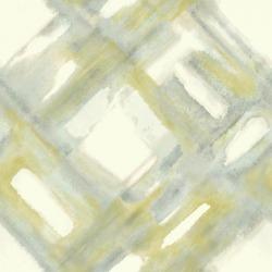 Обои Carey Lind Cloud Nine, арт. NN7203