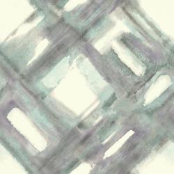 Обои Carey Lind Cloud Nine, арт. NN7204