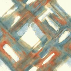 Обои Carey Lind Cloud Nine, арт. NN7205